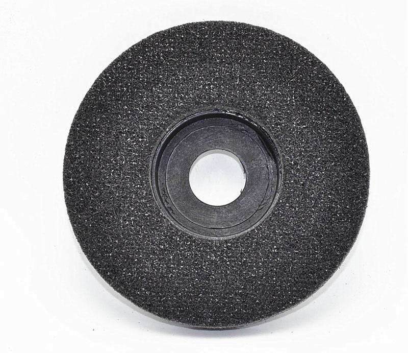 角磨轮/磨碟(T27 塑盖 / 网盖 /金属盖)