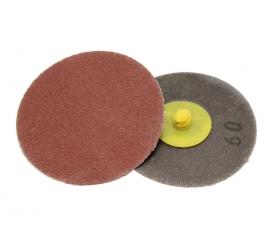 (棕刚玉 / 锆刚玉 / 陶瓷刚玉 / 碳化硅) 转矩砂碟